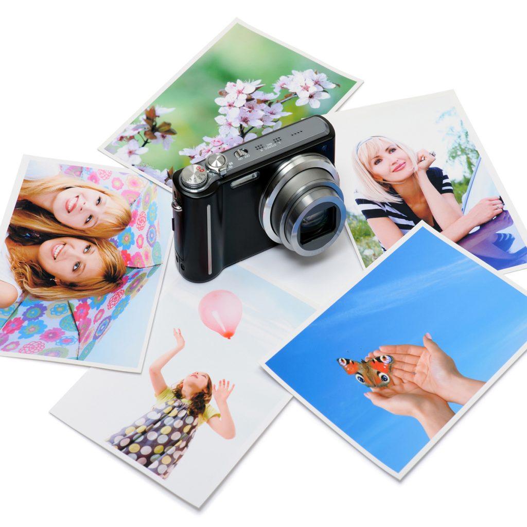 печать фотографий коптево последние годы эта