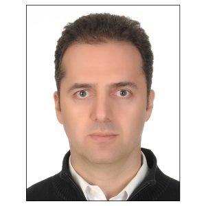 Çek Biometrik