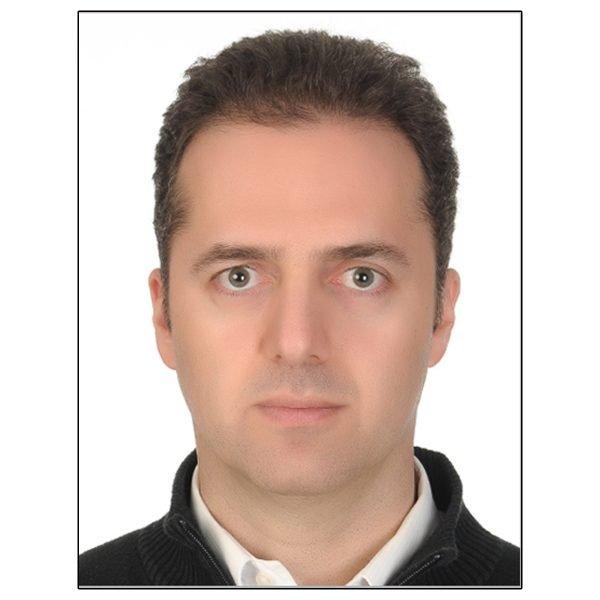 Schengen Biometrik