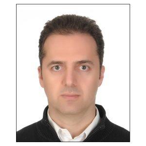Türkiye Biometrik
